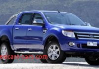 Ford Deals 2015 Best Of 2015 ford Ranger Offers Higher Sense Of Peace ford Reviews