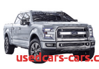 Ford Deals 2015 Elegant 2015 ford F 350 2wd Prices Msrp Invoice Holdback