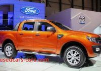 Ford Deals 2015 Elegant 2015 ford Ranger Offers Higher Sense Of Peace ford Reviews