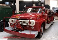 Ford Elwood Beautiful Fileford Alexis Of the Elwood Fire Dept Jpg Wikimedia
