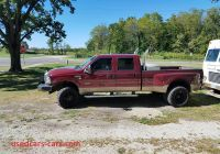 Ford Elwood Elegant 2007 ford F 350 Super Duty for Sale by Owner In Elwood Il