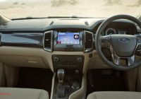Ford Endeavour 2020 On Road Price Inspirational ford Endeavour 2020 Price Mileage Reviews Specification