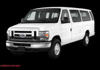 Ford Es Beautiful 2014 ford E 350 Reviews and Rating Motor Trend