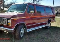 Ford Es Elegant 1986 ford E 350 Overview Cargurus