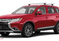 Ford Explorer Reviews 2016 Lovely Amazon 2016 ford Explorer Base Reviews and