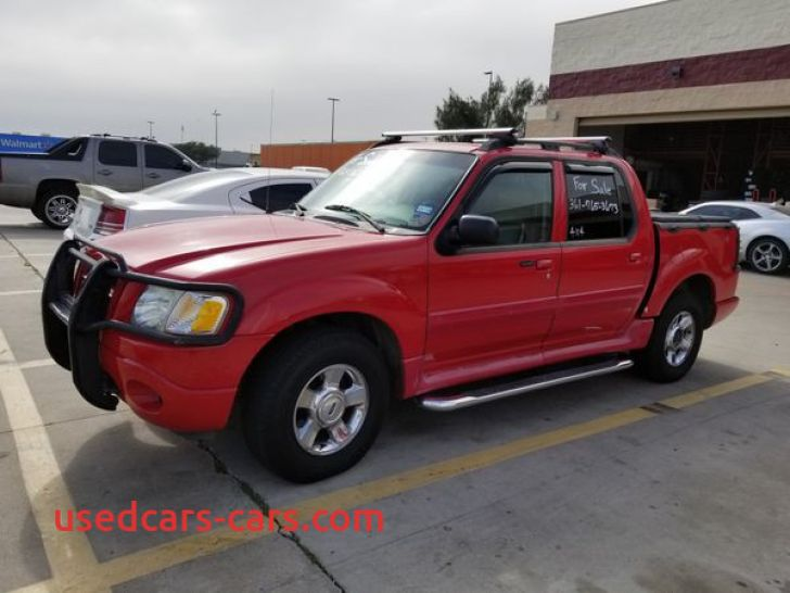 Permalink to Lovely ford Explorer Sport Edition