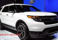 Ford Explorer Sport Edition Luxury 2013 ford Explorer Sport New York 2012 Aug 8 2013 Photo