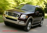Ford Explrer 2010 Specs Luxury 2010 ford Explorer Suv Specifications Pictures Prices