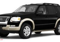 Ford Explrer 2010 Specs Luxury Amazon Com 2010 ford Explorer Reviews Images and Specs