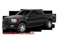 Ford F150 2007 Inspirational 2007 ford F 150 Specs Price Mpg Reviews Cars Com