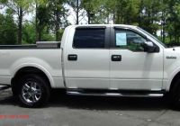 Ford F150 2007 Luxury 2007 ford F150 Lariat 4×4 Youtube