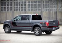 Ford F150 Packages Fresh 2016 ford F 150 Gets New Appearance Packages Sync 3