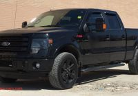 Ford F150 Packages Lovely 2014 ford F 150 Fx4 Winnipeg Mb Luxury Appearance