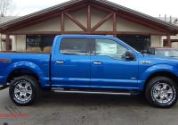 Ford F150 Packages Unique Check Out fords Newest 2017 F 150 Xlt 4×4 with Chrome