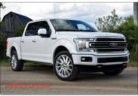Ford F150 Rebates Elegant 2020 ford F 150 Incentives Greene Csb