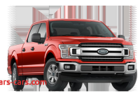 Ford F150 Rebates Unique ford F 150 Incentives ford F 150 Rebates ford Austin