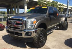 Inspirational ford F350 for Sale