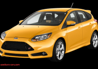 Ford Focus 2014 Awesome 2014 ford Focus Bev Reviews and Rating Motor Trend