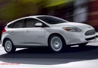 Ford Focus 2014 Awesome 2014 ford Focus Reviews and Rating Motor Trend