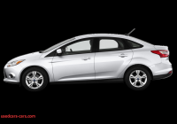 Ford Focus 2014 Beautiful 2014 ford Focus Bev Reviews and Rating Motor Trend