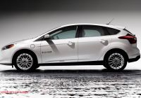 Ford Focus 2014 Best Of 2014 ford Focus Reviews and Rating Motor Trend