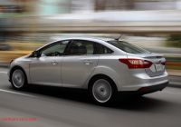 Ford Focus 2014 Elegant 2014 ford Focus Reviews and Rating Motor Trend