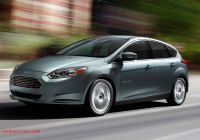 Ford Focus 2014 Elegant 2014 ford Focus Reviews and Rating Motortrend