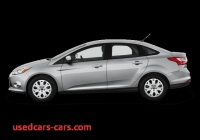 Ford Focus 2014 Fresh 2014 ford Focus Specifications Car Specs Auto123