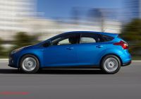 Ford Focus 2014 Inspirational 2014 ford Focus Reviews Research Focus Prices Specs
