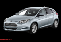 Ford Focus 2014 Lovely 2014 ford Focus Bev Reviews and Rating Motor Trend