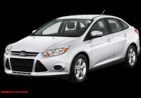 Ford Focus 2014 Luxury 2014 ford Focus Bev Reviews and Rating Motor Trend