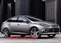 Ford Focus 2014 Luxury 2014 ford Focus Pricing Ratings Reviews Kelley Blue