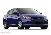 Ford Focus 2014 Luxury 2014 ford Focus Reviews and Rating Motor Trend