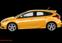 Ford Focus 2014 Unique 2014 ford Focus Bev Reviews and Rating Motor Trend
