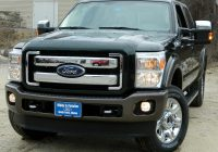 Ford for Sale Near Me Best Of Best Price 2016 ford F350 Crew Sel 4×4 for Sale Near Portland