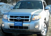 Ford for Sale Near Me Best Of Best Price Best Selection 2012 ford Escape Limited 4wd for Sale Near