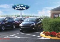 Ford Friends and Neighbors Pricing Beautiful Friends and Neighbors Pricing event Donnell ford Youtube
