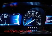 Ford Fusion 2.0 0-60 Lovely 2014 ford Fusion 0 60 Mph Titanium 2 0 Ecoboost Youtube