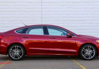 Ford Fusion 2.0 0-60 Lovely Review 2013 ford Fusion Titanium 2 0 Ecoboost Energi