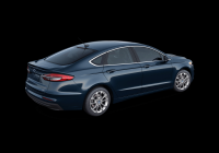 Ford Fusion Energi Lease Inspirational New 2020 ford Fusion Energi Titanium Fwd for Sale In