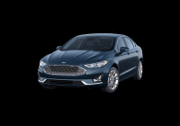 Ford Fusion Energi Lease Lovely New 2020 ford Fusion Energi Titanium Fwd for Sale In