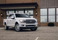 Ford Fusion Leasing Reviews Beautiful Best Review 2019 ford F 150 Limited Specs and and