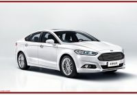 Ford Fusion Leasing Reviews New 2015 ford Mondeo Cool Car Wallpapers