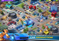 Ford Gt 2020 0 to 60 Elegant Overdrive City for android Apk Download
