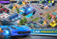 Ford Gt 2020 0 to 60 Fresh Overdrive City for android Apk Download