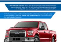 Ford Incentives Best Of Lithia ford Lincoln Of Fresno