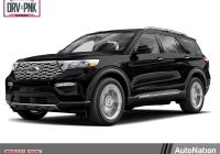 Ford January 2020 Incentives Beautiful 1fm5k8hc6lga 2020 ford Explorer for Sale In Frisco Tx