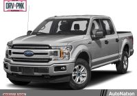 Ford January 2020 Incentives Best Of 1ftew1e57kfc 2019 ford F 150 for Sale In Union City Ga