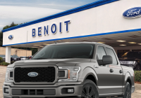 Ford January 2020 Incentives Fresh 2020 ford F 150 for Sale In Deridder La 1ftew1ep6lfa