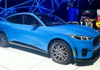 Ford Kuga 2020 Dimensions Inspirational ford Mustang Wikiwand